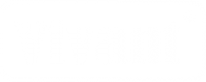 zapatos-vivant-logo-1555435629.jpg